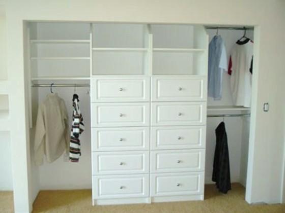 Closets_Front_Page_Enter